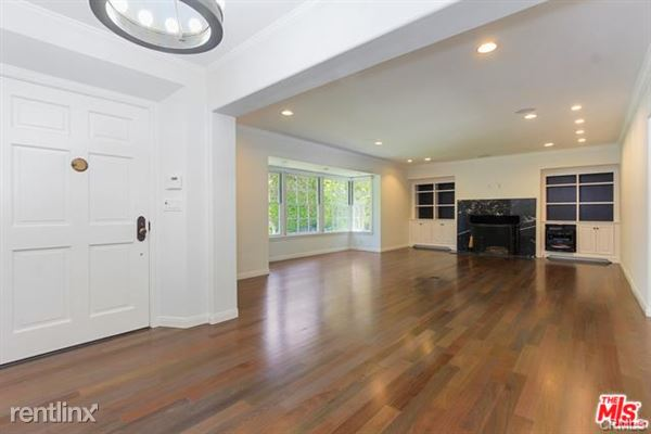 1013 Laurel Way, Beverly Hills, CA