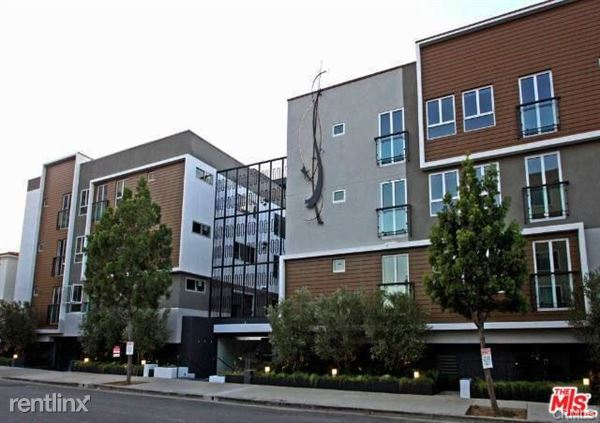 9955 Durant Dr Unit Ph, Beverly Hills, CA