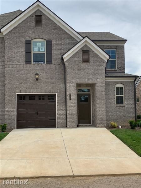2812 Haversack Cir, Murfreesboro, TN
