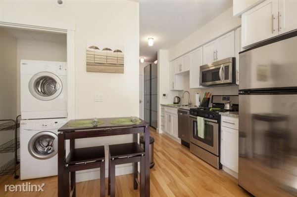 603 Concord Ave Unit 301, Cambridge, MA