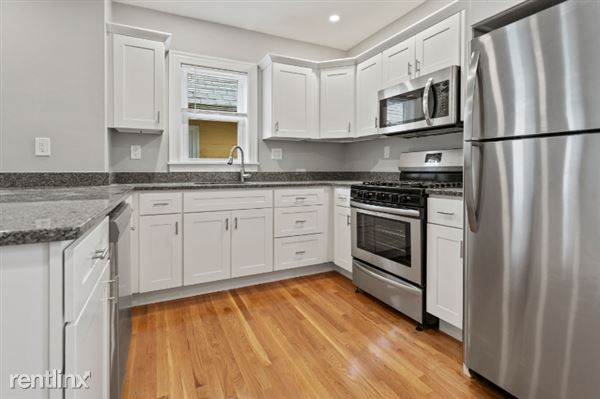 16 Clifton St 2, Roxbury, MA
