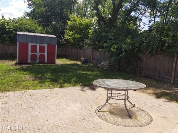 339 Chapelfield Rd, Gahanna, OH | RentFocus