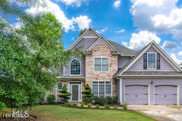 29 Sedgefield Overlook, Dallas, GA
