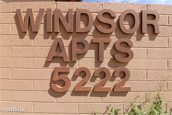 5222 East Windsor Avenue, Phoenix, AZ   RentFocus
