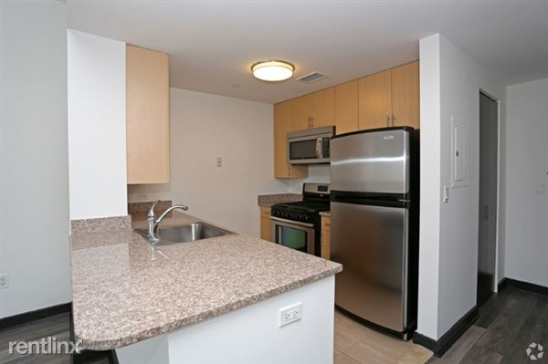 153-50 89th ave 934, Queens, NY