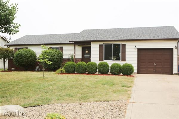 5640 E Marjorie Ct, Camby, IN