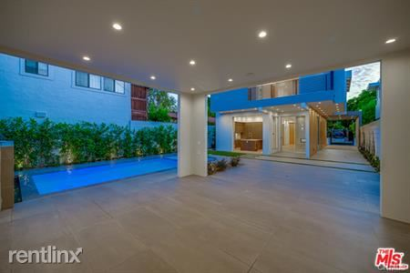 434 Norwich Dr, West Hollywood, CA