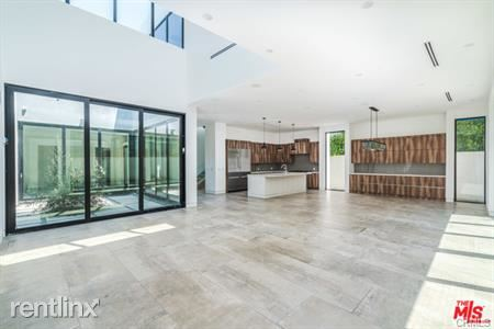 539 West Knoll Dr, West Hollywood, CA