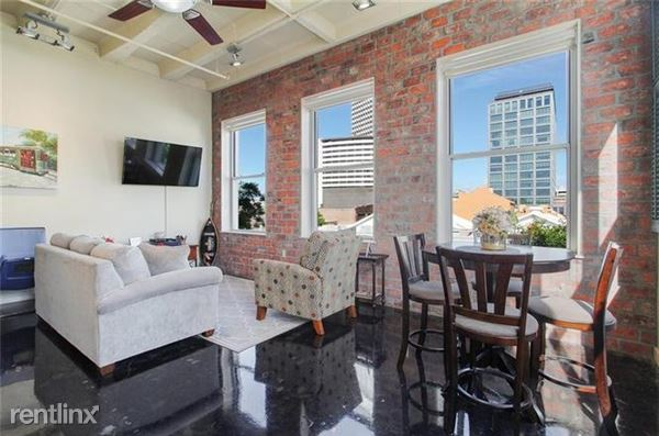 835 Julia St Apt 13, New Orleans, LA