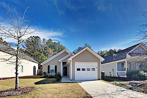 867 Killian Station Drive, Columbia, SC