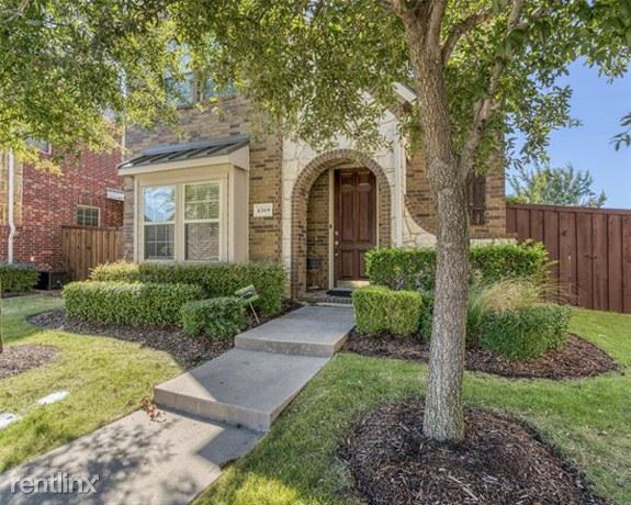 4369 Kestrel Way, Carrollton, TX