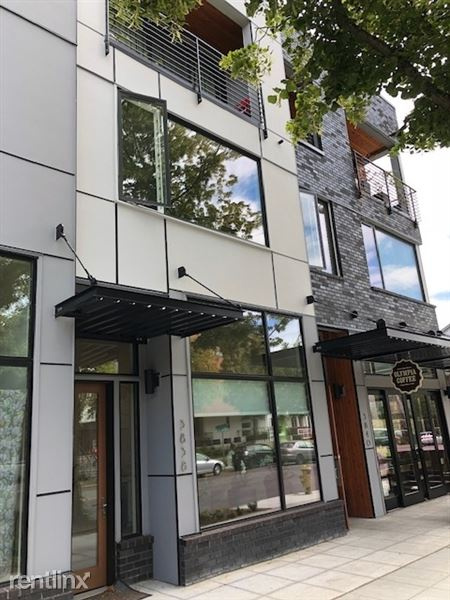 3836 California Ave SW, Seattle, WA