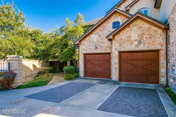 2584 Fountain Cove, Carrollton, TX
