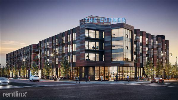 the-corner-detroit-apartments-exterior-community-building-rendering-03
