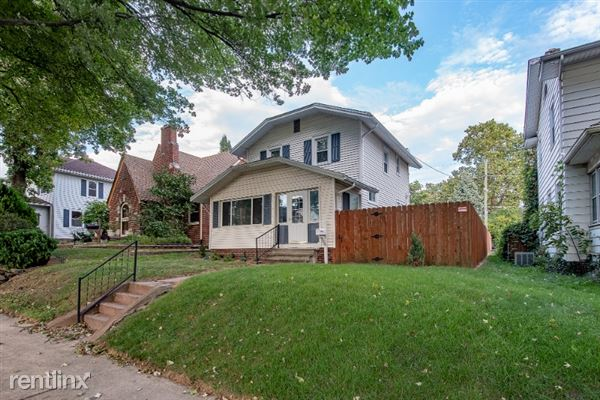 2414 Terrace Rd., Fort Wayne, IN
