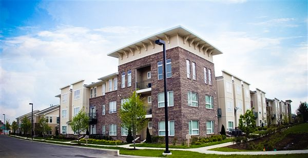 East village at avondale meadows 3810 cooper square ct for Coopers east village