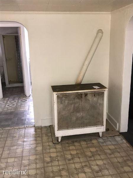 Furnace-Heater