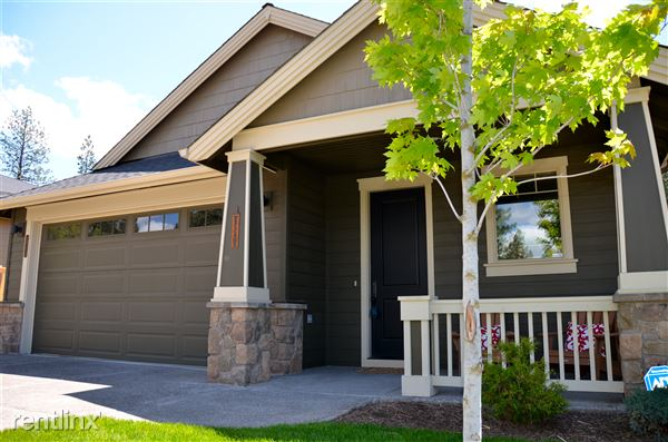 60250 Addie Triplett Loop, Bend, OR