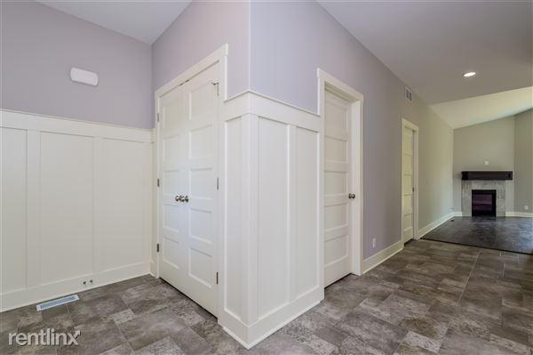 002-photo-foyer-2779354