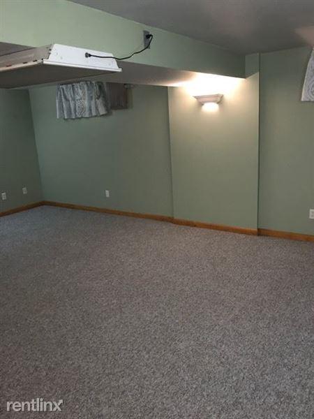 Basement-Family Room 2