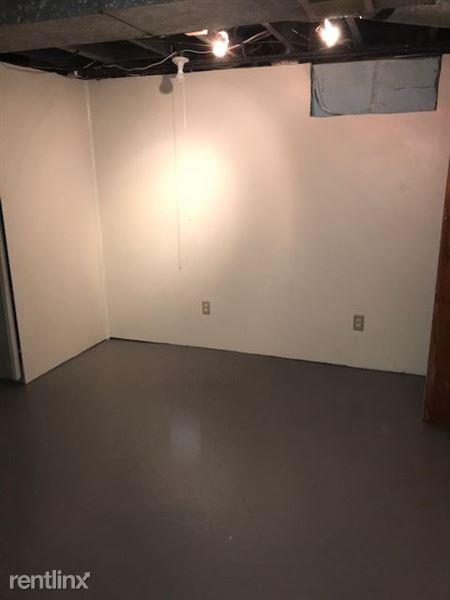 Basement--Storage Area-2