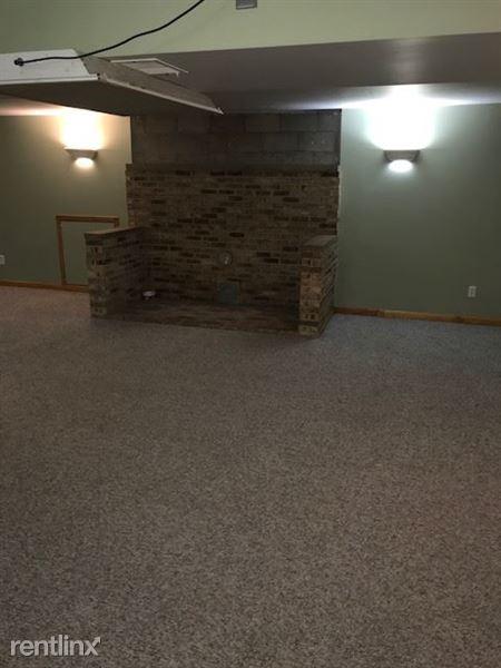 Basement-Family Room