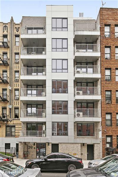 39_East_21st_St__Brooklyn_NY_11226._(121) (1)