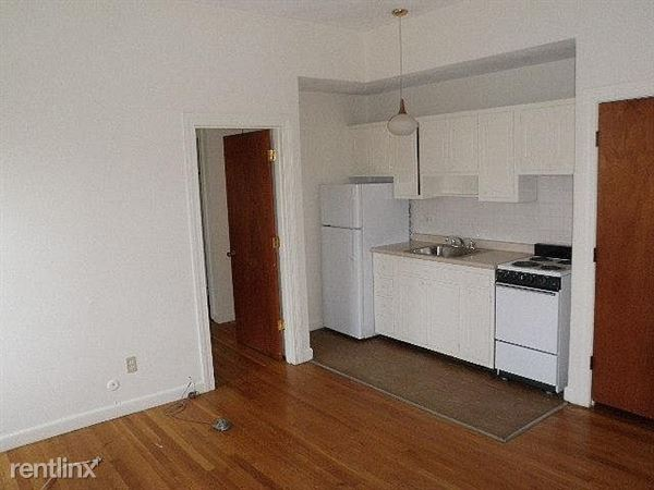 1315 Commonwealth 208, Allston, MA