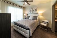2815 Lineville Dr, Farmers Branch, TX