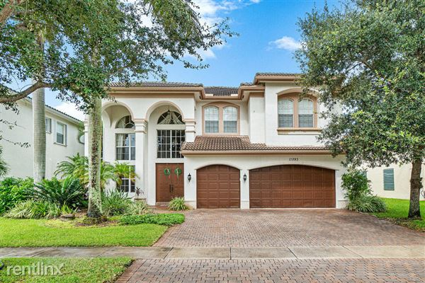 11293 Misty Ridge Way, Boynton Beach, FL