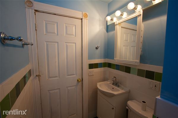 Property image submitted by property manager