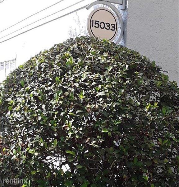 Oak Arbor Court: Apartments For Rent In Tampa - 312 Rentals