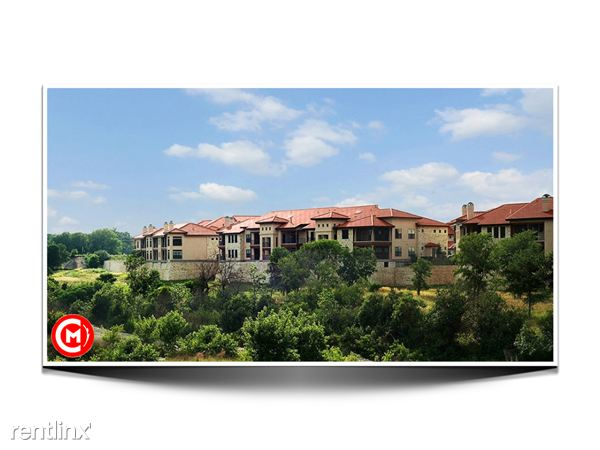 Avery Ranch and 183- Property ID 985572, Cedar Park, TX