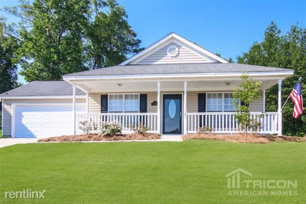 141 Whixley Lane, Columbia, SC
