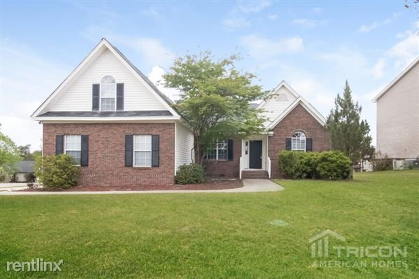 1 Melrose Court, Columbia, SC