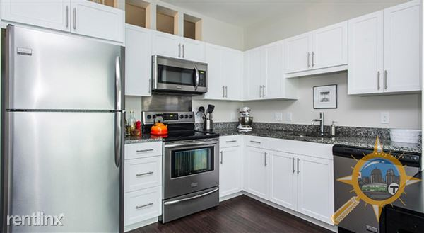 65 Brainerd Road APT# 313-BS, Allston, MA