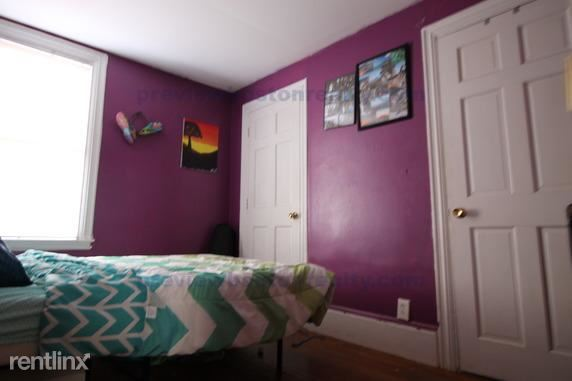 4 Hollis Place APT# 1-BS, Allston, MA