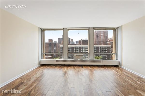 330 EAST 33RD ST, New York, NY
