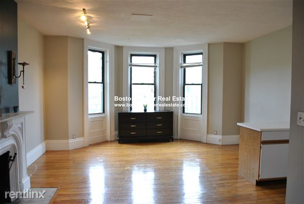 312 Beacon St Apt 6, Boston, MA