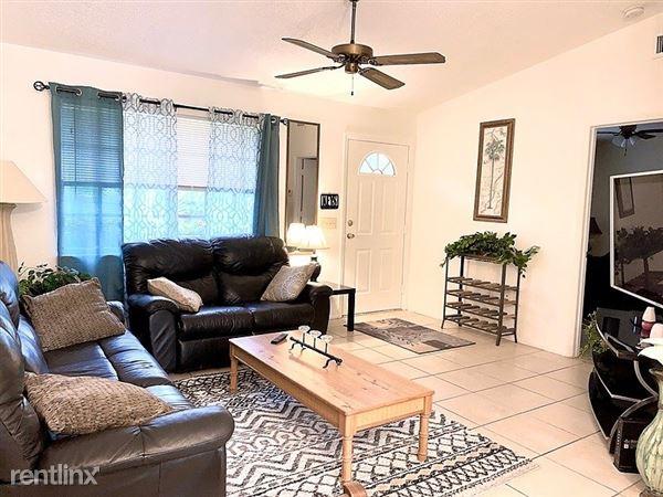 9100 Willmington Boulevard, Englewood, FL - Show Me The Rent