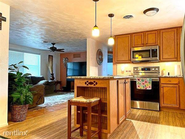 1120 Lampp Drive, Englewood, FL - Show Me The Rent