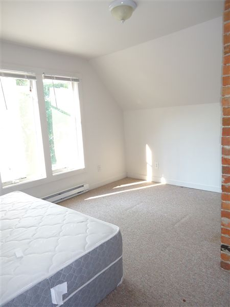Bedroom #3 (Apt. #2)