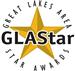 2008 GLAStar Best 1 Bedroom Floor Plan