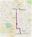 AATA route #6