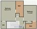 3133 Asher, 2nd floor