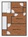 505 Benjamin 2nd Floor
