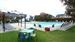 Pool & Sundeck