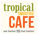 0002306_tropical-smoothie-cafe_400