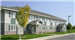 Northland Meadow apartments