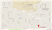514 Congress  Map